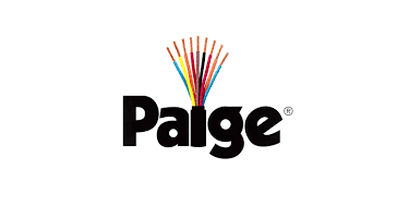 Paige Electric Company