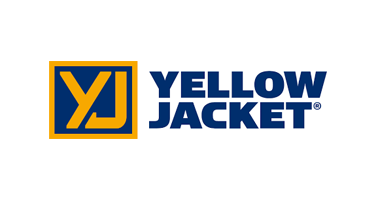 YELLOW JACKET®